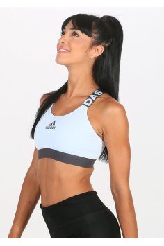 adidas Don t Rest Branded W