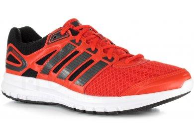 Destockage Homme Chaussures Adidas Duramo M En Cher Pas 6 Running ZXpq1