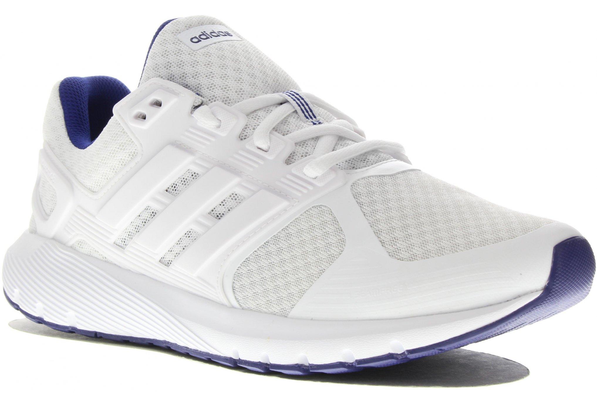 Adidas Duramo 8 w diététique chaussures femme