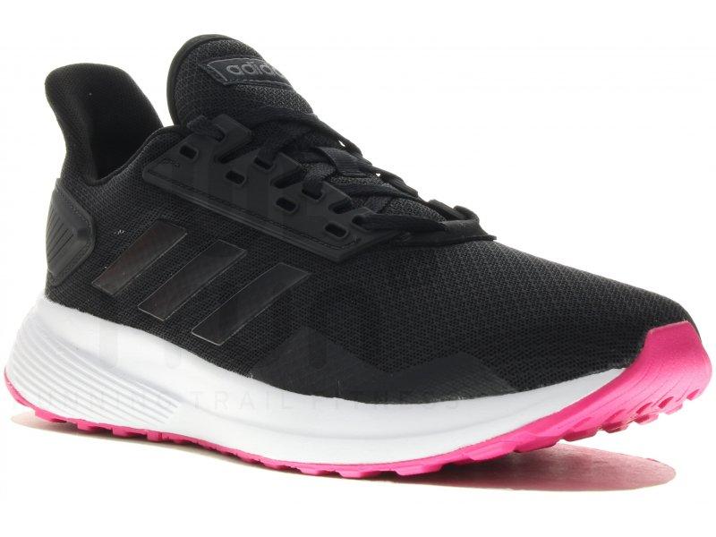 adidas Duramo 9 W Chaussures running femme Running