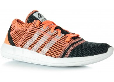 ELEMENT REFINE TRICOT W Chaussures Running Femme Adidas
