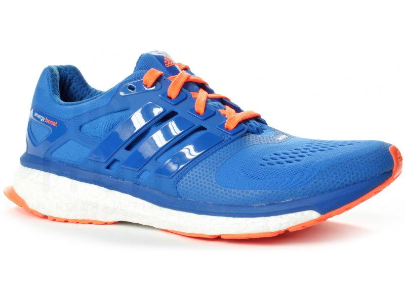 adidas Energy Boost 2 ESM M Chaussures homme Running