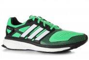 adidas Energy Boost 2 ESM M