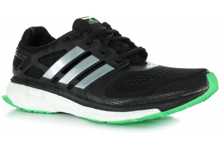 adidas boost energy 2 esm