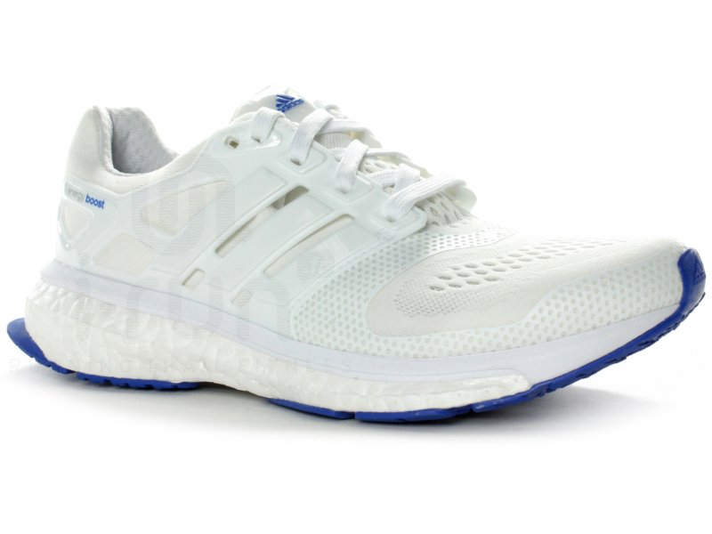 adidas Energy Boost 2 ESM W pas cher Chaussures Chaussures Chaussures running femme | Big Liquidation  595a10
