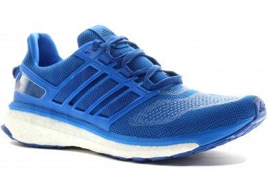 magasin en ligne d0044 d16be adidas Energy Boost 3 M