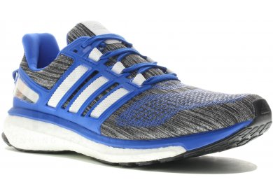 adidas energie boost homme