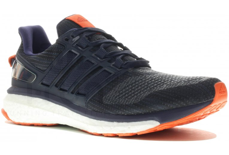 adidas energie boost hombre