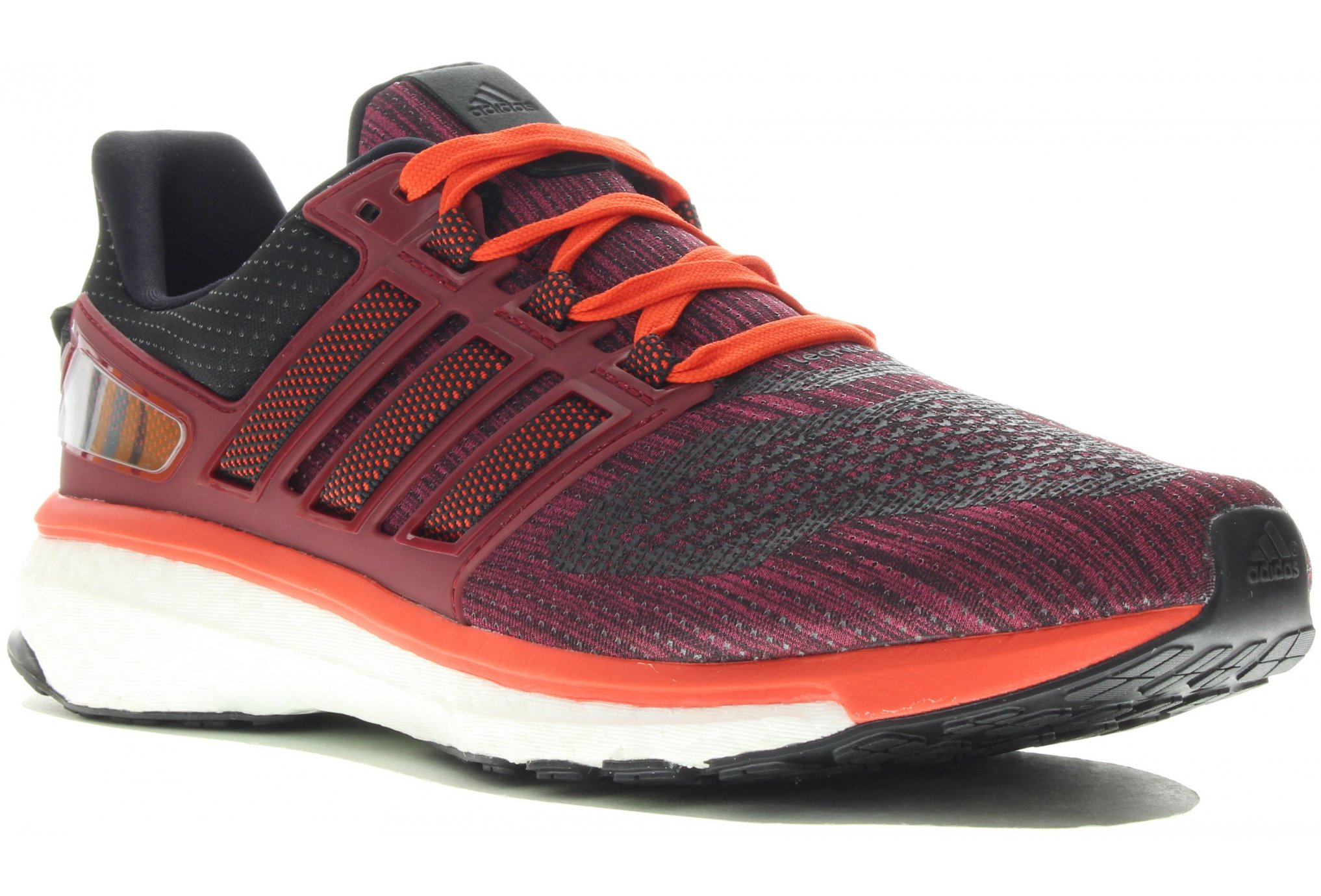 Adidas energy boost 3 m diététique chaussures homme