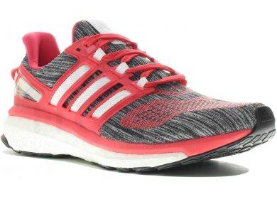 adidas energy boost pas cher