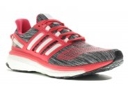 adidas Energy Boost 3 W