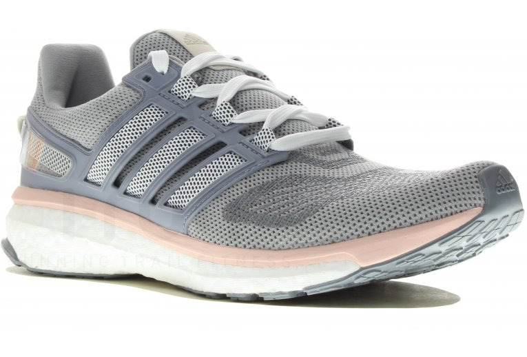 Leve Peave Estable  adidas energy boost mujer > Clearance shop