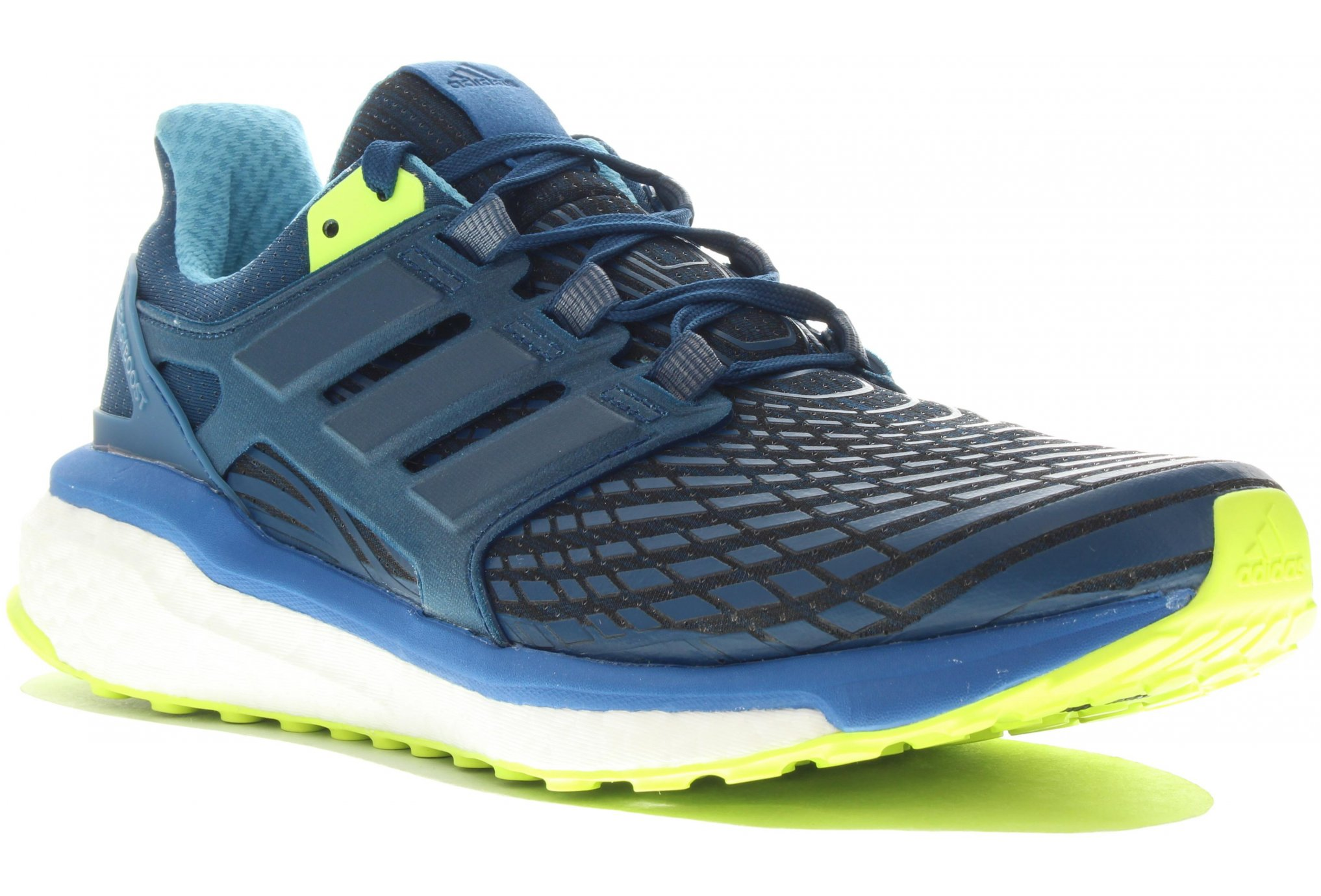 adidas Energy Boost M Chaussures homme