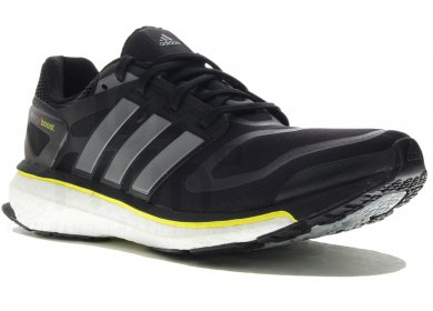 quality design 888b8 fe42b adidas Energy Boost M