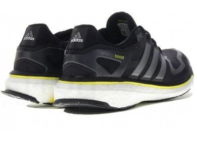 Homme Chaussures | Baskets Adidas Energy Boost 2 Pour Femme