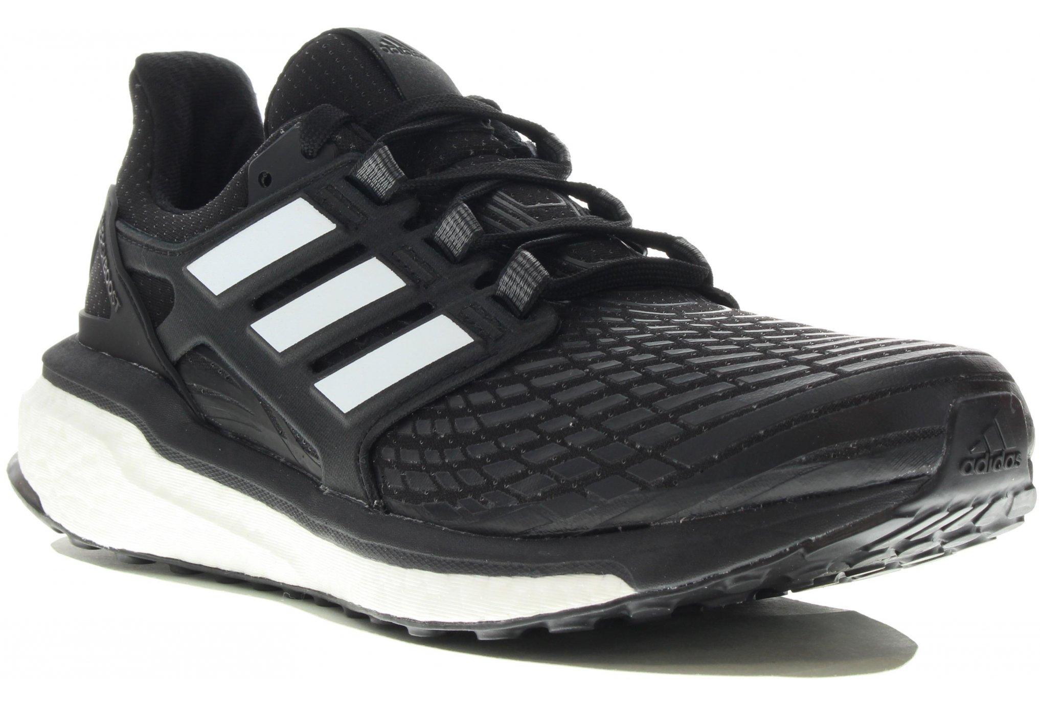 adidas Energy Boost W Diététique Chaussures femme
