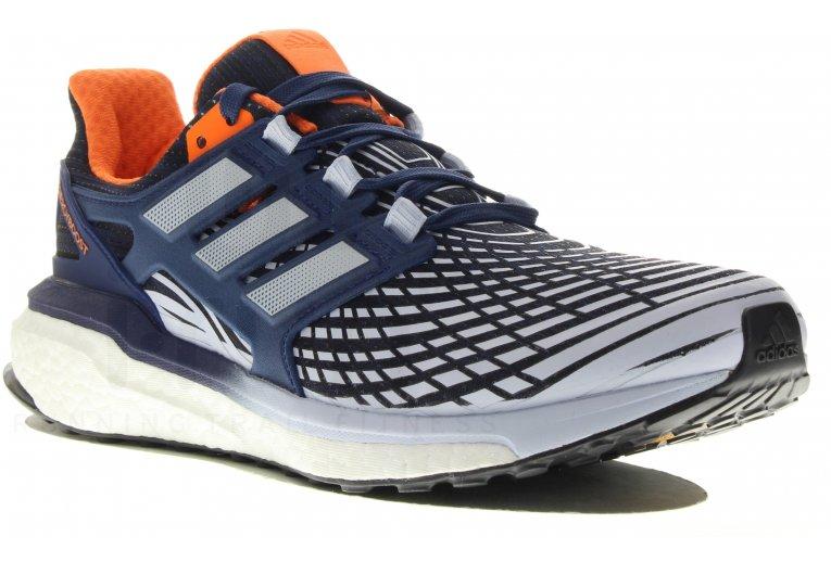 Foto 5, Adidas Energy Boost: Fotos Zapatillas Running | Runnea