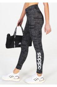 adidas Essentials AOP W
