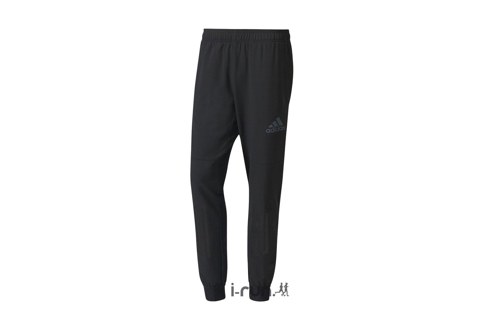 adidas Extreme Workout M vêtement running homme
