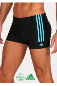 adidas Fit 3S M