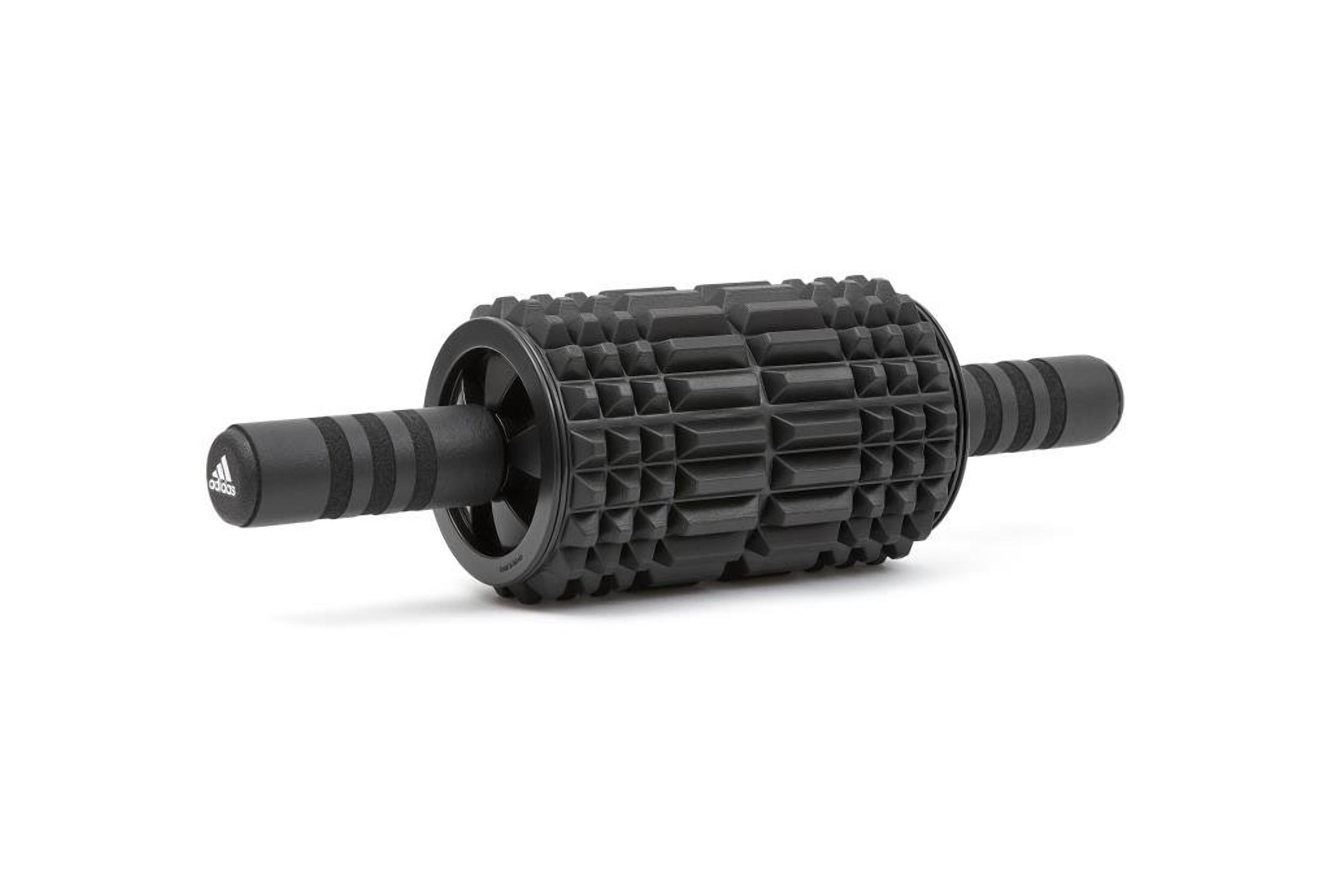 adidas Foam Ab Roller Training
