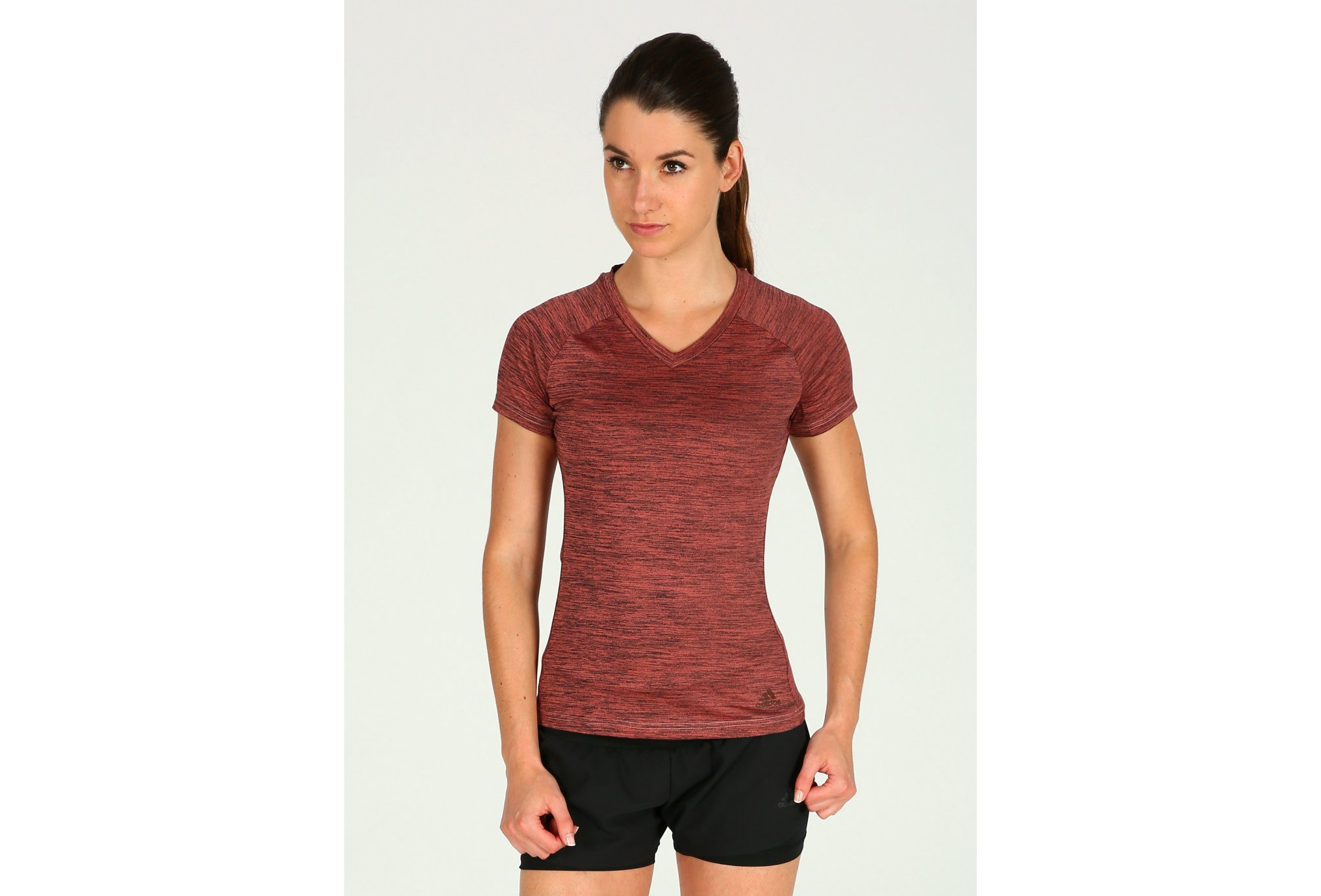 Adidas Freelift w vêtement running femme