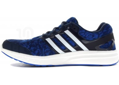 competitive price 16ef1 dc726 adidas Galaxy Elite 2 M