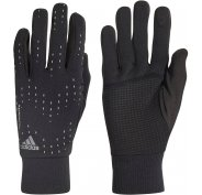 adidas Gants ClimaWarm Run