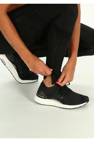 adidas How We Do Climaheat W