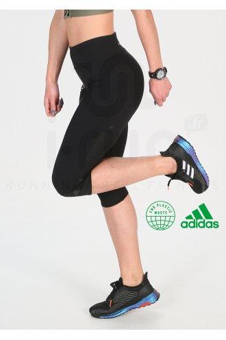 adidas How We Do Primeblue W