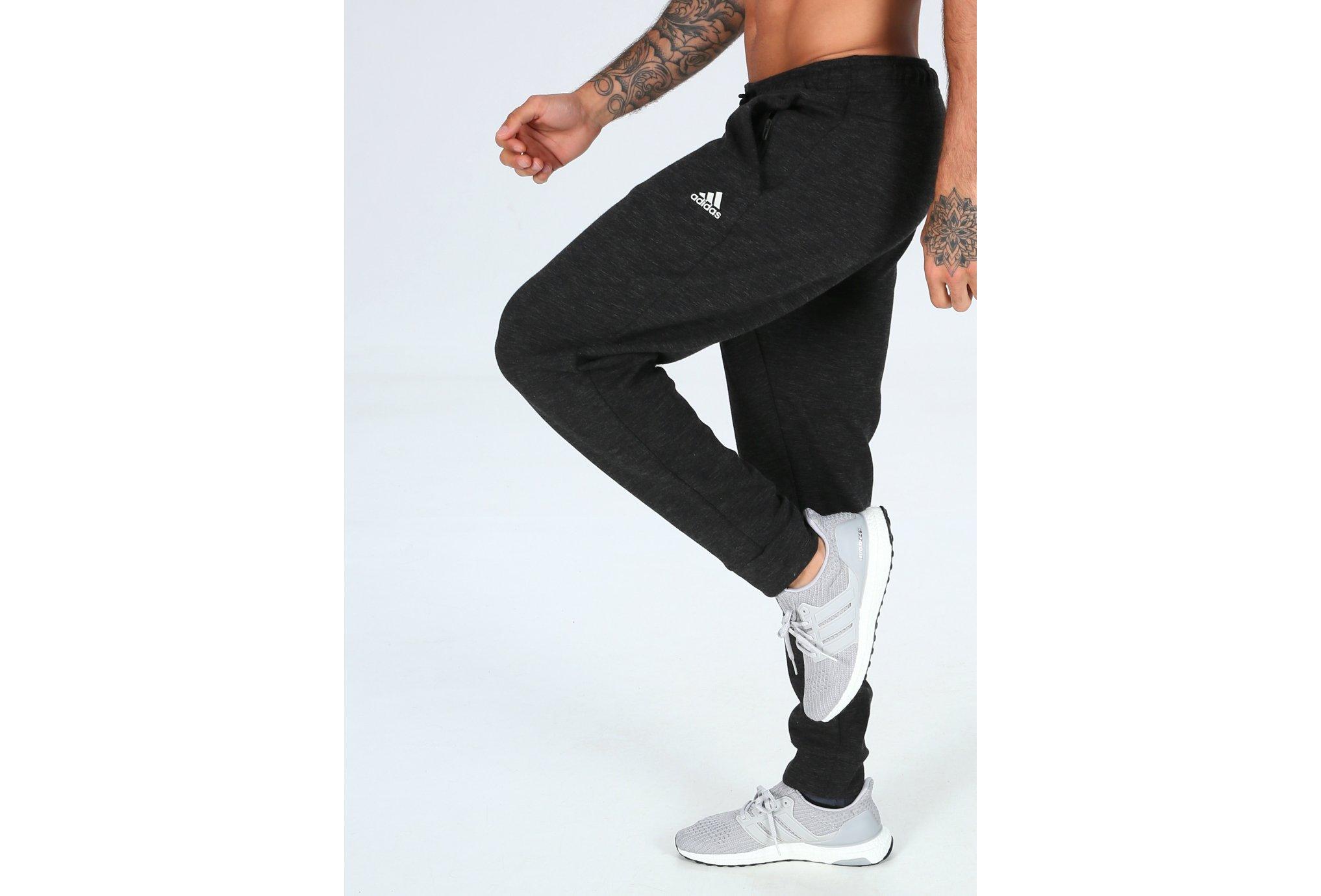 Adidas Id stadium m vêtement running homme