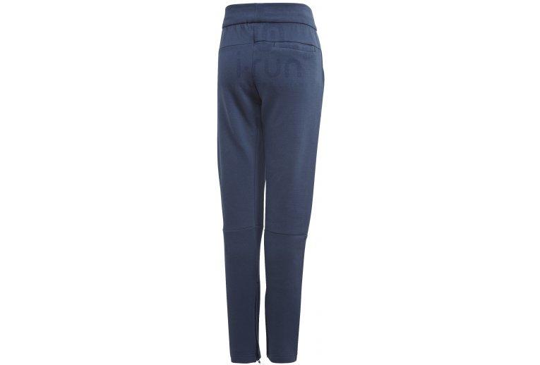 Adidas Pantalon Jb A Zne En Promocion Junior Nino Ropa Pantalones Adidas