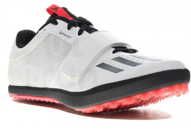 quality design e2aba 8fd86 adidas Jumpstar en promoción  Hombre Zapatillas Atletismo ad