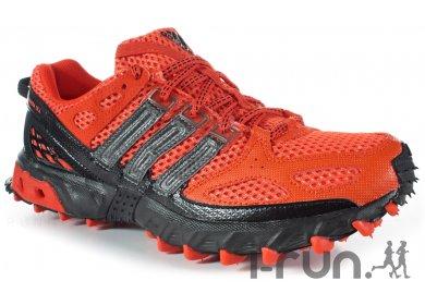 adidas Kanadias cher Chaussures homme running Trail en promo promo promo | Le Prix De Marché  | Pour Votre Sélection  | Outlet Store Online  3a567b