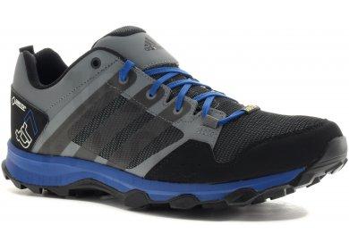 hot sale online 823f6 8f8df adidas Kanadia 7 TR Gore-Tex M