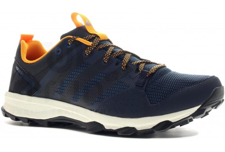 size 40 8423c 592c2 adidas Kanadia 7 TR en promoción   adidas Zapatillas Hombre Trail