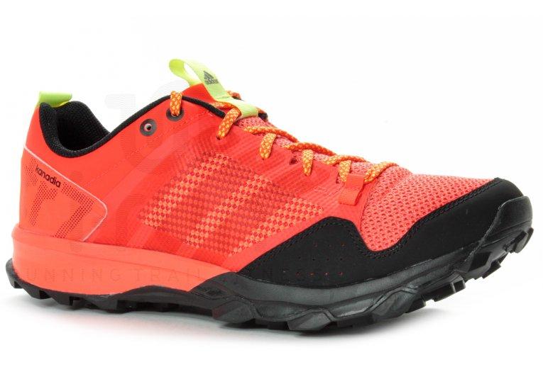 5bdb20a330 adidas Kanadia 7 TR en promoción   adidas Zapatillas Hombre ...