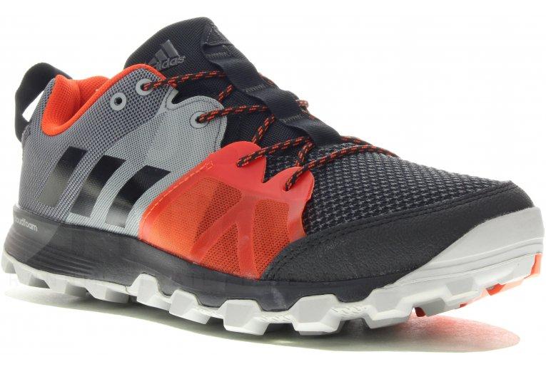 adidas Kanadia Trail en promoci n | Hombre Zapatillas Trail
