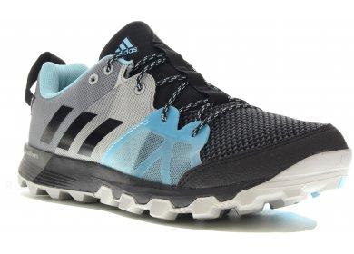 Adidas Kanadia 8.1 Trail Homme | Chaussure Outdoor Adidas