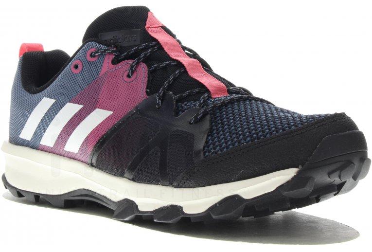 mañana a tiempo Vendedor  adidas Kanadia 8.1 en promoción | Junior Niña Zapatillas Trail adidas