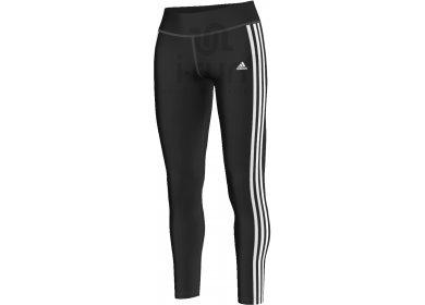 adidas Legging Essentials W pas cher - Vêtements femme running ... 25d22229255