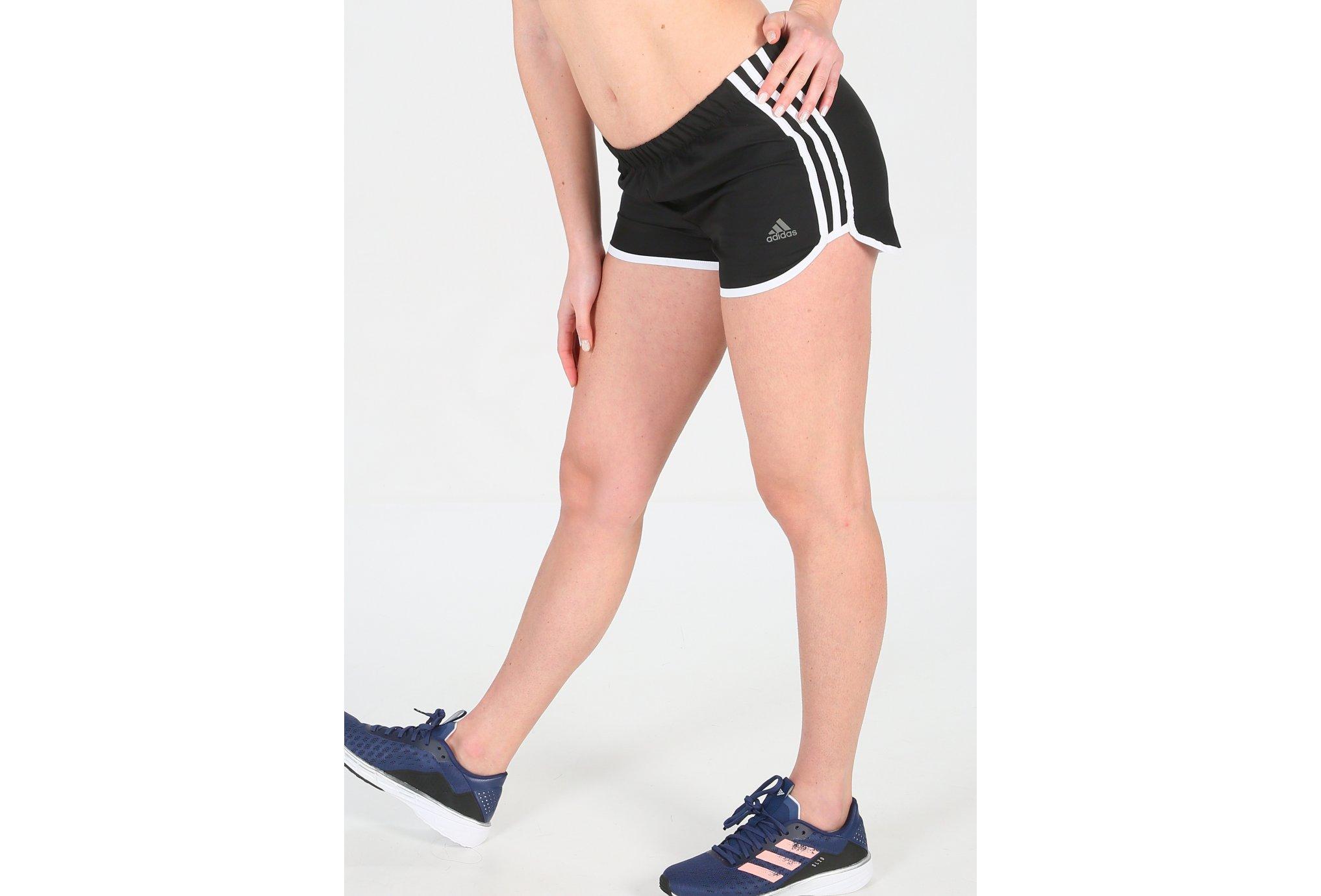 adidas M20 W Diététique Vêtements femme