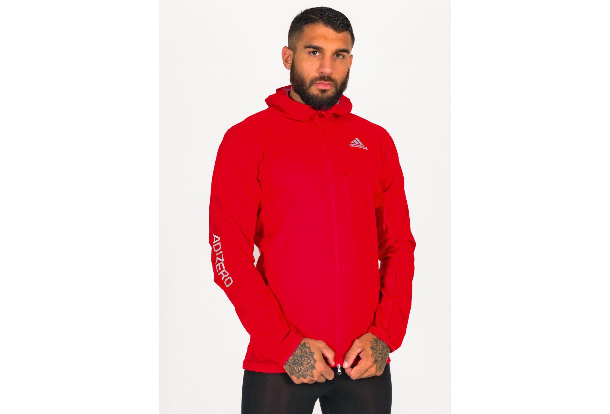 adidas Marathon M vêtement running homme