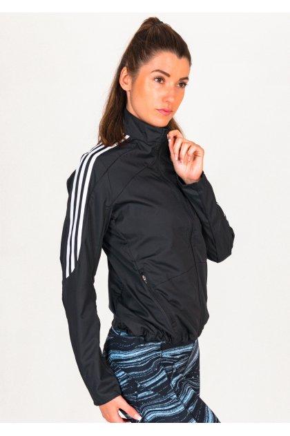 adidas chaqueta Marathon Primegreen