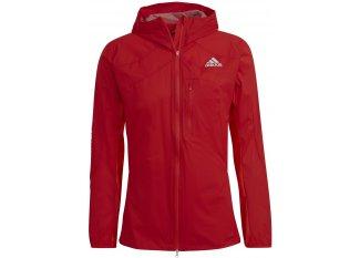 adidas chaqueta Marathon