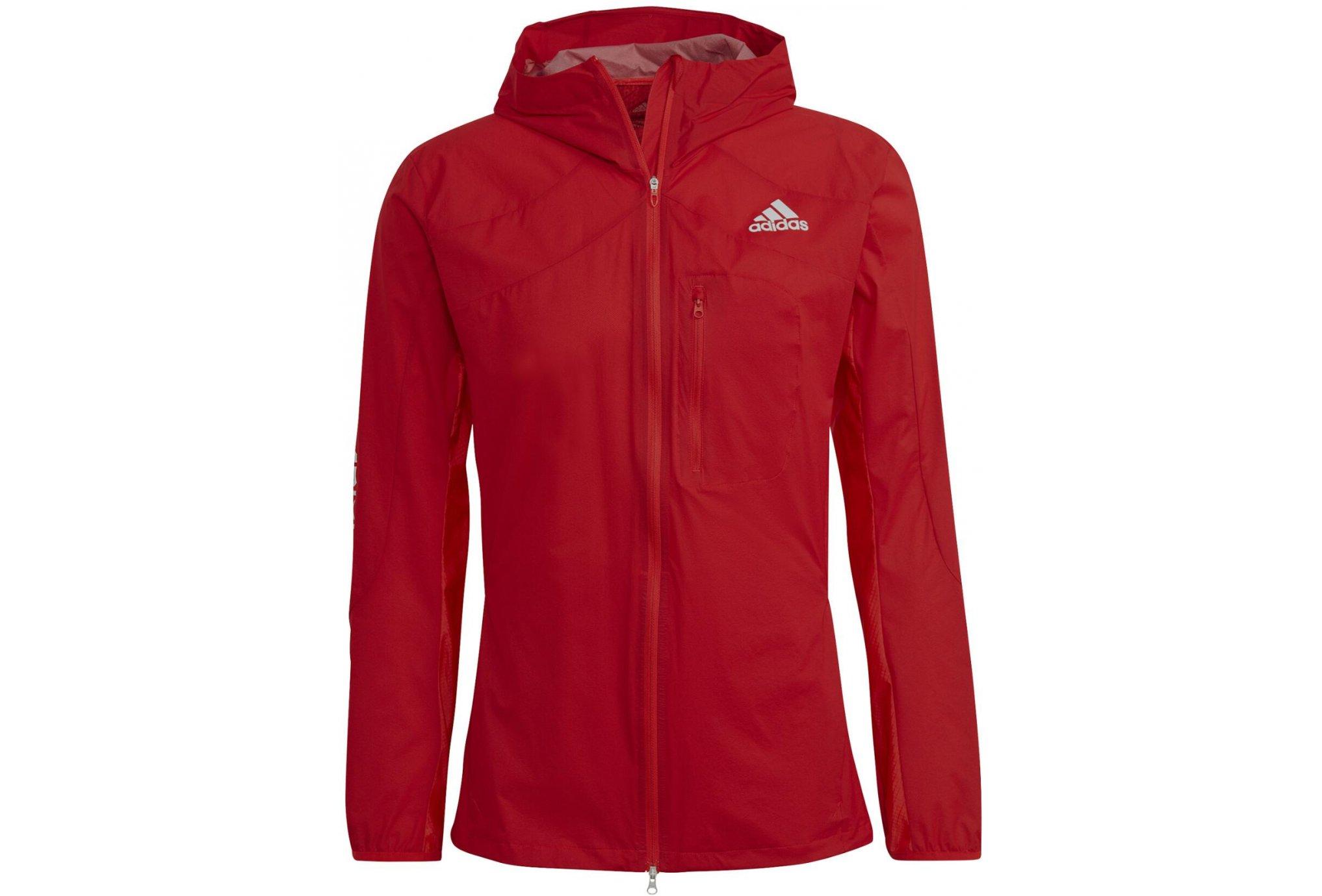 adidas Marathon W vêtement running femme