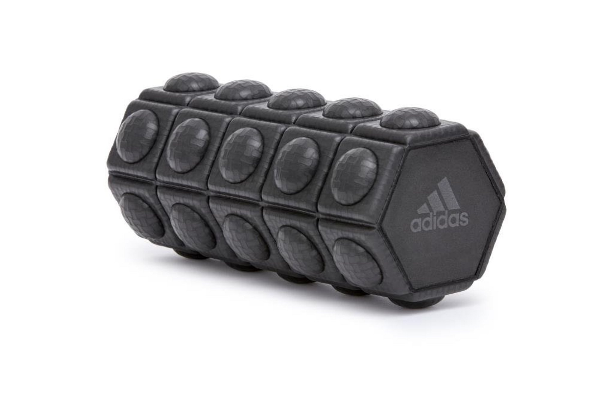 adidas Mini Foam Roller - 18 cm Training