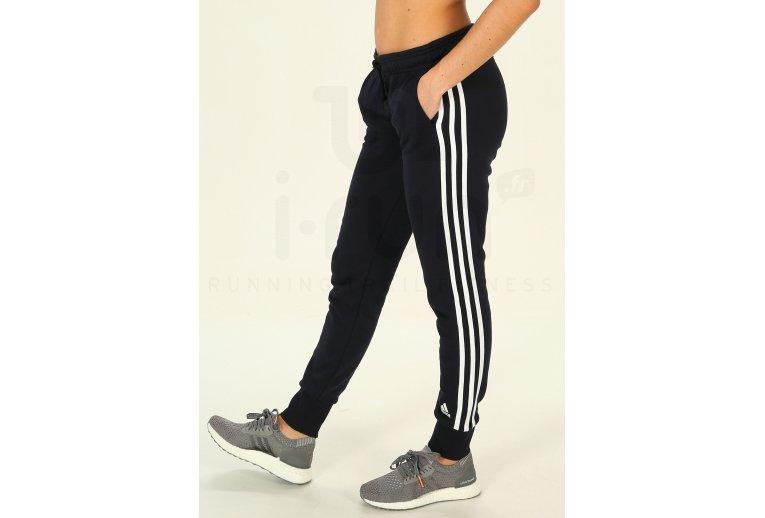 Estado aborto que te diviertas  adidas Pantalón Must Haves 3-Stripes en promoción | Mujer Ropa Pantalones  adidas