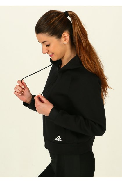 adidas chaqueta Must Haves