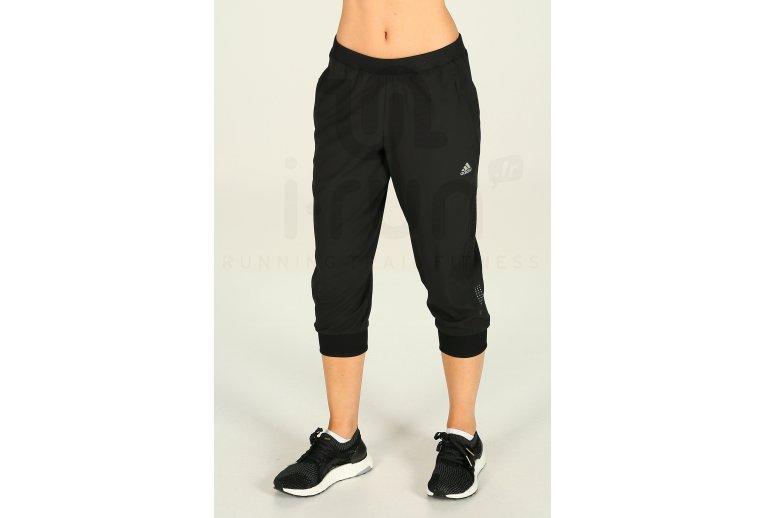 Adidas Pantalones Run Pirata 34 Promoción En Pantalón OxrOUqa